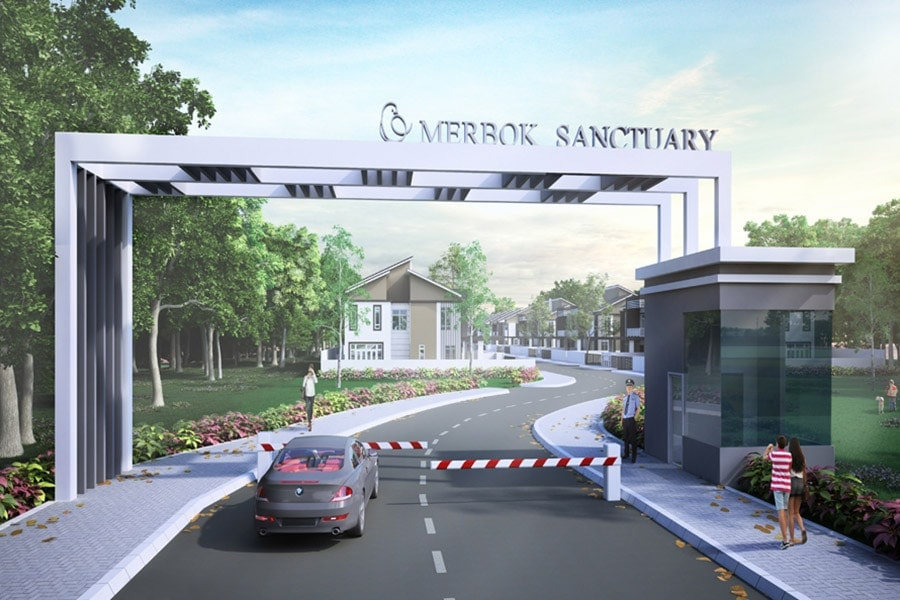 designer-merbok-sanctuary-06